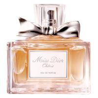 Miss Dior Cherie 2011