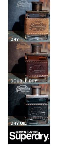 Superdry Fragrances